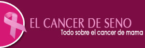 Cancer de Seno