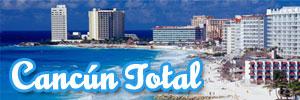 Todo sobre Cancun