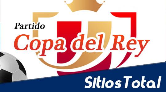 Huesca vs Villarreal en Vivo – Copa del Rey – Jueves 3 de Diciembre del 2015