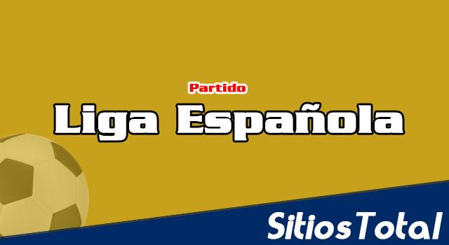 Real Valladolid vs Girona en Vivo – Jornada 34 – Liga Española – Martes 23 de Abril del 2019