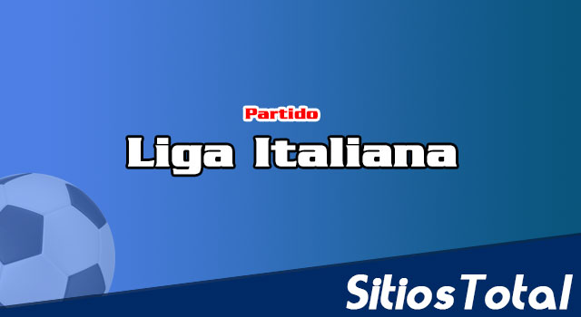 Sampdoria vs Napoli en Vivo – Liga Italiana – Domingo 13 de Mayo del 2018