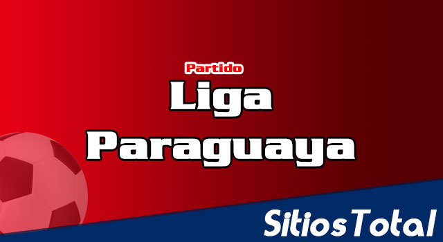 Cerro Porteño vs Sportivo San Lorenzo en Vivo – TV, Fecha, Horario y Más – Primera División de Paraguay – Domingo 20 de Octubre del 2019