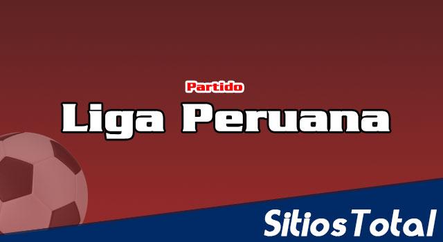 Real Garcilaso vs Universitario de Deportes en Vivo – Liga Peruana – Sábado 10 de Noviembre del 2018
