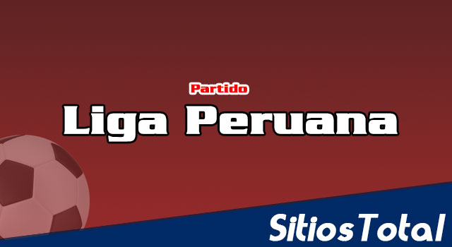Sporting Cristal vs Alianza Lima en Vivo – Final Vuelta – Liga Peruana – Domingo 16 de Diciembre del 2018