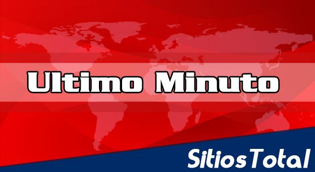 Presentan solicitud de juicio político contra AMLO