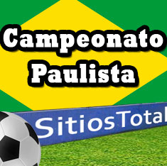 Bragantino vs São Bento en Vivo – Campeonato Paulista – Jueves 25 de Enero del 2018