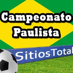 Linense vs Novorizontino en Vivo – Campeonato Paulista – Lunes 19 de Febrero del 2018