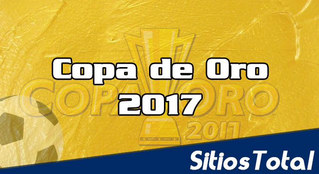 Costa Rica vs Guayana Francesa en Vivo – Copa de Oro – Viernes 14 de Julio del 2017