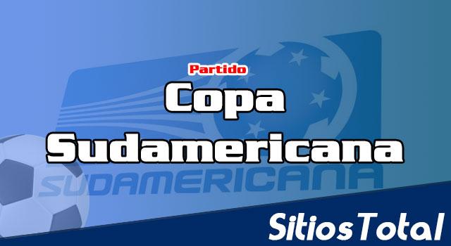 Independiente del Valle vs Colón (Santa Fe) en Vivo – Final Copa Sudamericana – Sábado 9 de Noviembre del 2019