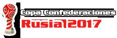 Logo Movil Copa Confederaciones
