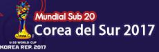 Logo Movil Mundial Sub 20