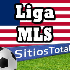 FC Dallas vs Portland Timbers en Vivo – Semifinales Vuelta MLS – Domingo 29 de Noviembre del 2015