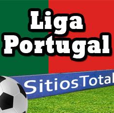Benfica vs Estoril en Vivo
