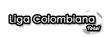 Logo Movil Liga Colombiana
