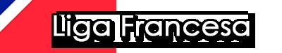 Liga Francesa