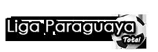 Logo Movil Liga Paraguaya
