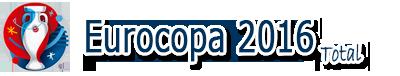 Eurocopa Total