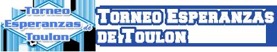 Torneo Esperanzas de Toulon