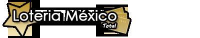 Lotería México