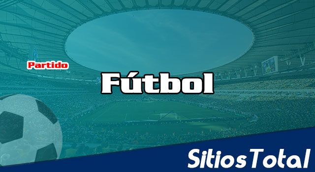 Real Sociedad vs Athletic en Vivo – Liga Femenina Iberdrola de Fútbol – Domingo 13 de Mayo del 2018