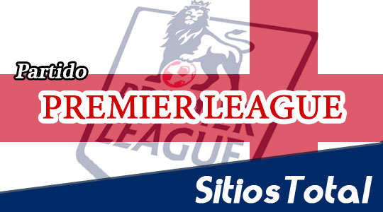 Crystal Palace vs Liverpool en Vivo – Premier League – Lunes 20 de Agosto del 2018