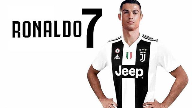 Juventus vs Sassuolo en Vivo – Liga Italiana – Domingo 16 de Septiembre del 2018