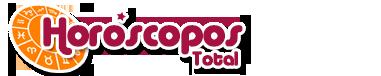 Horóscopos Total