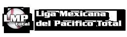 Liga Mexicana del Pacífico