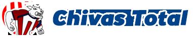 Chivas Total