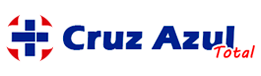 Logo Movil Cruz Azul Total
