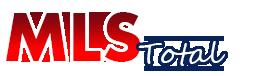 Logo Movil MLS