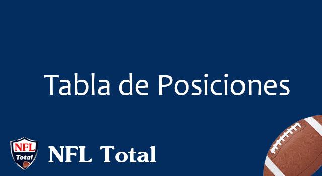 NFL Total