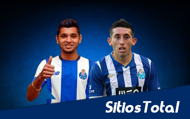 Liverpool vs FC Porto en Vivo – Champions League – Ida Cuartos de Final – Martes 9 de Abril del 2019