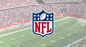 Arizona Cardinals vs Denver Broncos live