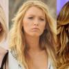 Aparecen fotos intimas de Avril Lavigne, Blake Lively, Jennifer Lopez
