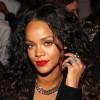 Aparece foto impublicable de Rihanna