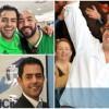 Se quedan sin abogados mexicanos detenidos en el Mundial de Brasil 2014