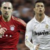 Real Madrid vs Bayern Munich en Vivo – Miércoles 23 de Abril del 2014