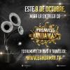 Premios Bandamax en Vivo por Internet