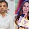 Teletón confirma a Eugenio Debez pero no a Lucero