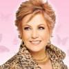 Todo para la Mujer con Maxine Woodside En Vivo – Escuchar Online, por Internet y Gratis!