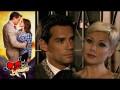 Resumen Amor Bravío – Capitulo 30 – El secreto de Camila y Andrés está a punto de descubrirse