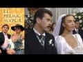 Resumen El premio mayor – Capitulo 47 – La boda de Rosario y Jorge
