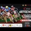Internacional MX Motocross – Ronda 3 – Mantova en Vivo – Domingo 10 de Febrero del 2019