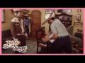 Resumen Fuego en la Sangre – Capitulo 58 y 59 – Juan le rompe la cara a Armando al enterarse de la agresión contra Sofía!