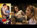 Resumen Amor Bravío – Capitulo 32 – Camila ya sabe que Ximena es la amante de Alonso!