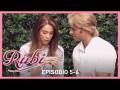 Resumen Rubí – Capitulo 5 – Héctor le pide matrimonio a Maribel