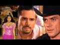 Resumen La que no podía amar – Capitulo 51 – Rogelio quiere dejar a Gustavo a cargo de Ana Paula!
