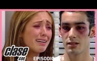Resumen Clase 406 – Capitulo 278 y 279 – Jessica le pide perdón a Kike pero la corre de su casa!