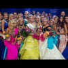 Miss Teen USA en Vivo – Sábado 30 de Julio del 2016